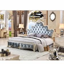 wooden bed back design. Perfect Wooden And Wooden Bed Back Design