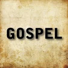 Gospel Quotes Fascinating Gospel Quotes Church Sports Outreach