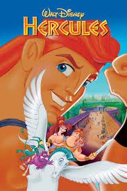 hercules movie disney characters. Beautiful Hercules In  Intended Hercules Movie Disney Characters