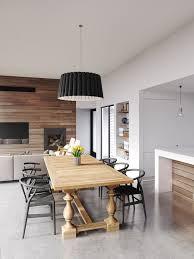 modern furniture trends dining room. modern furniture trends dining room