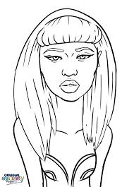 best swift coloring pages pictures style and ideas coloring pages free printable coloring pages com com