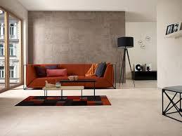 white floor tiles living room. White Floor Tiles Living Room I