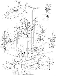 Bobcat textron wiring diagram hydraulic battery wiring diagram at ww w justdeskto allpapers