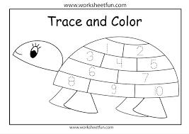 Math Color Worksheets Math Worksheets Color By Number Color By ...