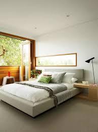 modern traditional bedroom design. Mode_bed_nat_des Modern Traditional Bedroom Design M