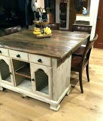 rustic kitchen island ideas rustic kitchen island rustic stone kitchen island ideas rustic stone kitchen island