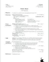 Usajobs Resume Builder Tool Resume Builder Tool Cover Letter Cover Fascinating Resume Builder Reddit