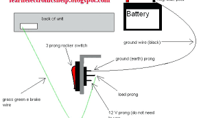 3 pole toggle switch wiring diagram wiring diagram wiring diagram for 2 pole rocker switch schematics wiring diagramdouble pole rocker switches for electrical wiring