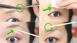90 ($9.90/count) 10% coupon applied at checkout save 10% with coupon. 3 Ways To Wax Your Eyebrows At Home Wikihow