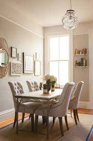 round table south san francisco design ideas as well as astonishing