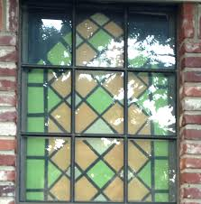 stained glass window panels ideas stained glass window panels