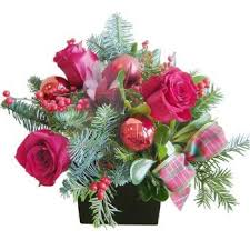 Send flowers from colombia to all over india. Flower Delivery Tenerife Online Florist Tenerife