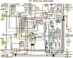 2003 vw passat wiring diagram jerrysmasterkeyforyouand wiring 2001 vw passat wiring diagram 2003 vw passat wiring diagram jerrysmasterkeyforyouand