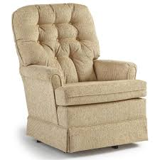 leather rotating chair yellow swivel armchair black and grey swivel chair swivel glider tub chair