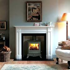 stove fireplace ideas wood stove ideas the best ideas about wood burning stoves on small for