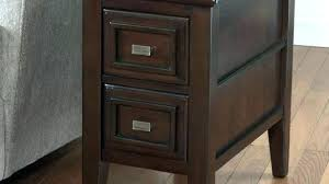 small side table with drawers small side table with drawers side tables with drawers awesome innovative small side table with drawers