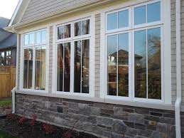 aluminum clad windows. Aluminum Cladding Provides A Virtually Maintenance-free Exterior That Resists The Elements. Its High-definition Details And Versatility Gives Us Ability Clad Windows D