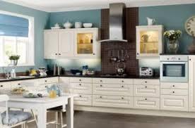 kitchen paint colors ideasRed Kitchen Decorating Ideas  Kitchen A