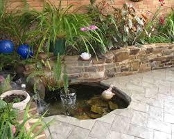 indoor rock garden ideas. Small Indoor Garden Ideas Rock
