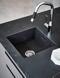 Cesar Kitchen Sinks Cesar Nyc Kitchens High End Kitchen Showroom