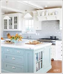 kitchen painting ideasBrilliant Kitchen Cabinet Painting Ideas  CageDesignGroup