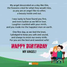 Happy Birthday My Love Quotes For Him Sms Funny Envelopes Her Wishes