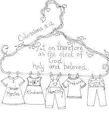 Gospel Coloring Pages Thru The Bible Coloring Pages Thru The Bible