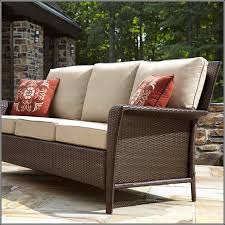 the images collection of chair broyhill outdoor wicker furniture