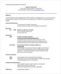 nursing resume objective nursing resume objective statement