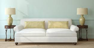 replacement sofa cushions cushions