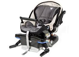 most comfortable infant car seat combi shuttle most comfortable infant car seats 2018 civic