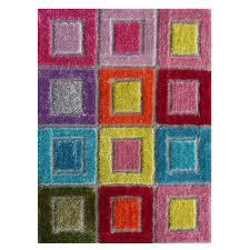 27 luxury multi color bath rugs multi colored bathroom rug sets