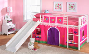 childrens beds with slides. Childrens Beds With Slides U