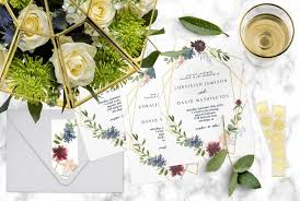 Wedding invitations are not just cards. Guest Post How To Design The Perfect Wedding Invitations