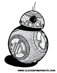 Star Wars Coloring Pages Coloring Pages Page Sheets Free Printable