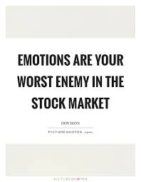 Stock Market Quotes Today Gorgeous 48 Stock Market Quotes QuotePrism