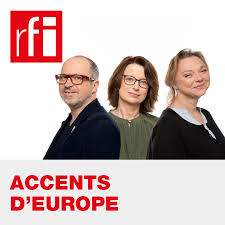 Accents d'Europe