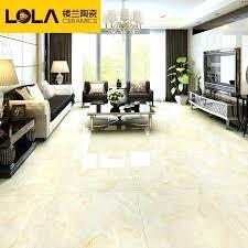 Tile flooring living room Interior Living Room Tile Ceramic Tile Floor Tile Living Room All Cast Glaze Tiles For Living Room Aaronbodellinfo Living Room Tile Aaronbodellinfo