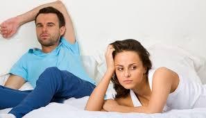 Resultado de imagen para inestabilidad pareja