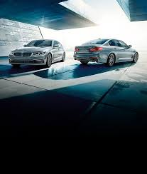 Explore Special Offers And Financing For Your Certified Pre Owned Bmw Bmw Usa