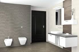 Modern bathroom design 2016 Ultra Modern Bathroom Tiles 2016 Bathroom Tile Trends Fresh Modern Small Bathroom Designs New Modern Bathroom Wall Ivchic Modern Bathroom Tiles 2016 Bathroom Tile Trends Fresh Modern Small