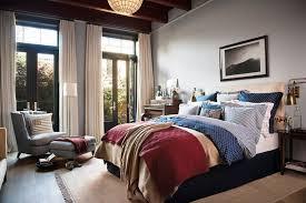 Generell gilt, dass der kleinste raum der wohnung oftmals als schlafzimmer auserwählt wird. 7 Schritte Zum Wohnlichen Schlafzimmer Rooms In Style Endlich Zu Hause