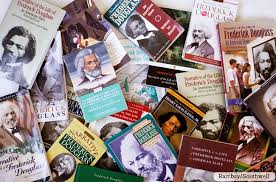 cultural front book history and frederick douglass s narrative book history and frederick douglass s narrative