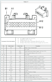 2007 chevy aveo wiring diagram cd custom wiring diagram \u2022 2004 Chevy Aveo Motor tahoe steering diagram tahoe get free image about wiring diagram rh inboxme co 2004 chevy aveo engine diagram 2007 chevy cobalt wiring diagram