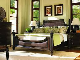 Lexington Bedroom Furniture Tommy Bahama Royal Kahala Collection By Bedroom Furniture Discounts