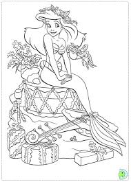 Coloring Pages Disney Birthday Coloring Pages Disney Princess