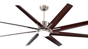 oversize ceiling fans big ceiling fans oversized ceiling fans attractive large diameter net intended for large oversize ceiling fans