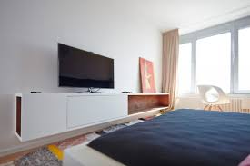 bedroom tv console. Interesting Console Bedroom Tv Stand For Flat Screen Console Table Intended I
