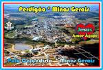 imagem de Perdigão Minas Gerais n-3