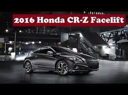 new car release dates 2014Maruti Ertiga Car 2017  Car Release Dates Reviews  Part 40